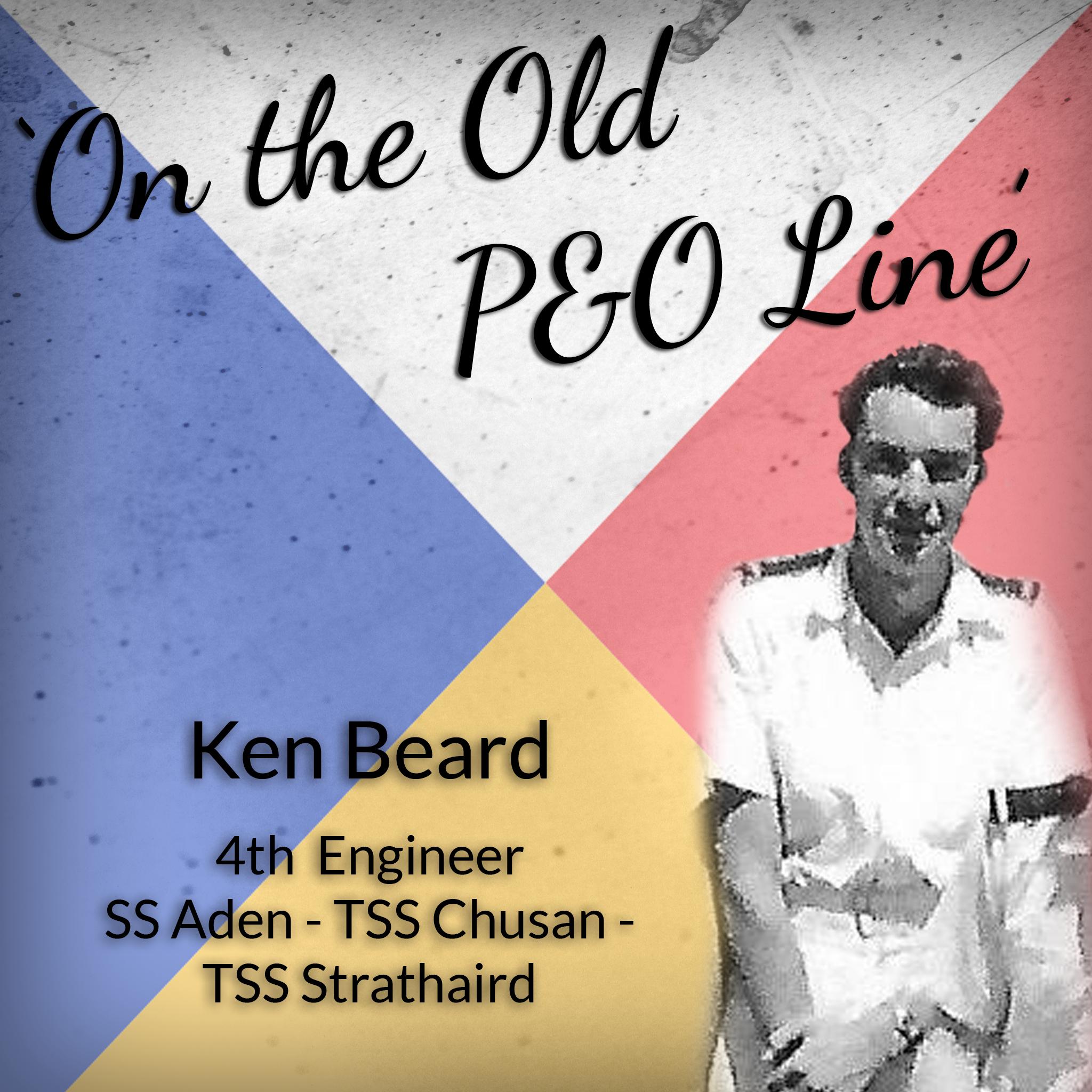 Ken Beard IG.png