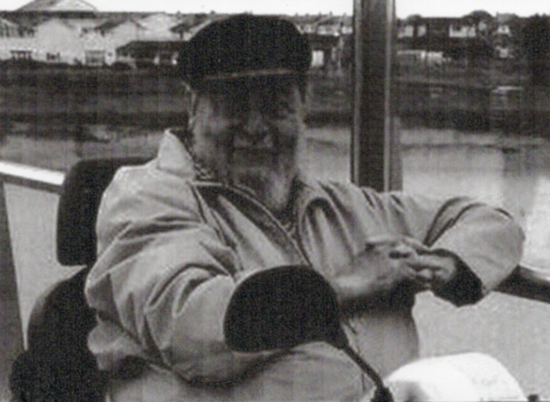Paul MH.png