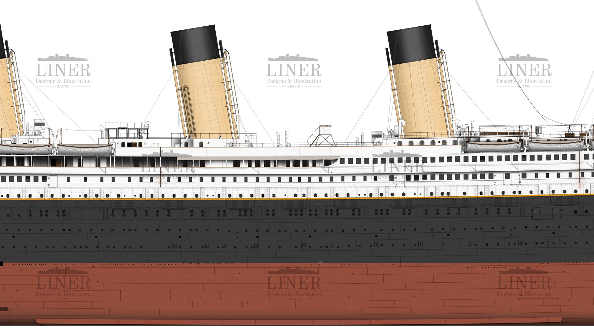 Titanic 2a.png