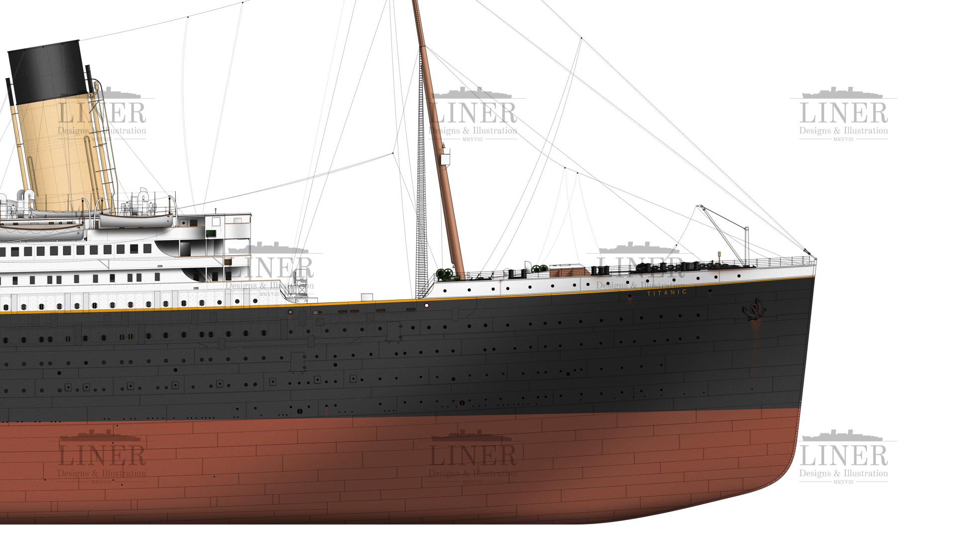 Titanic 3a.png