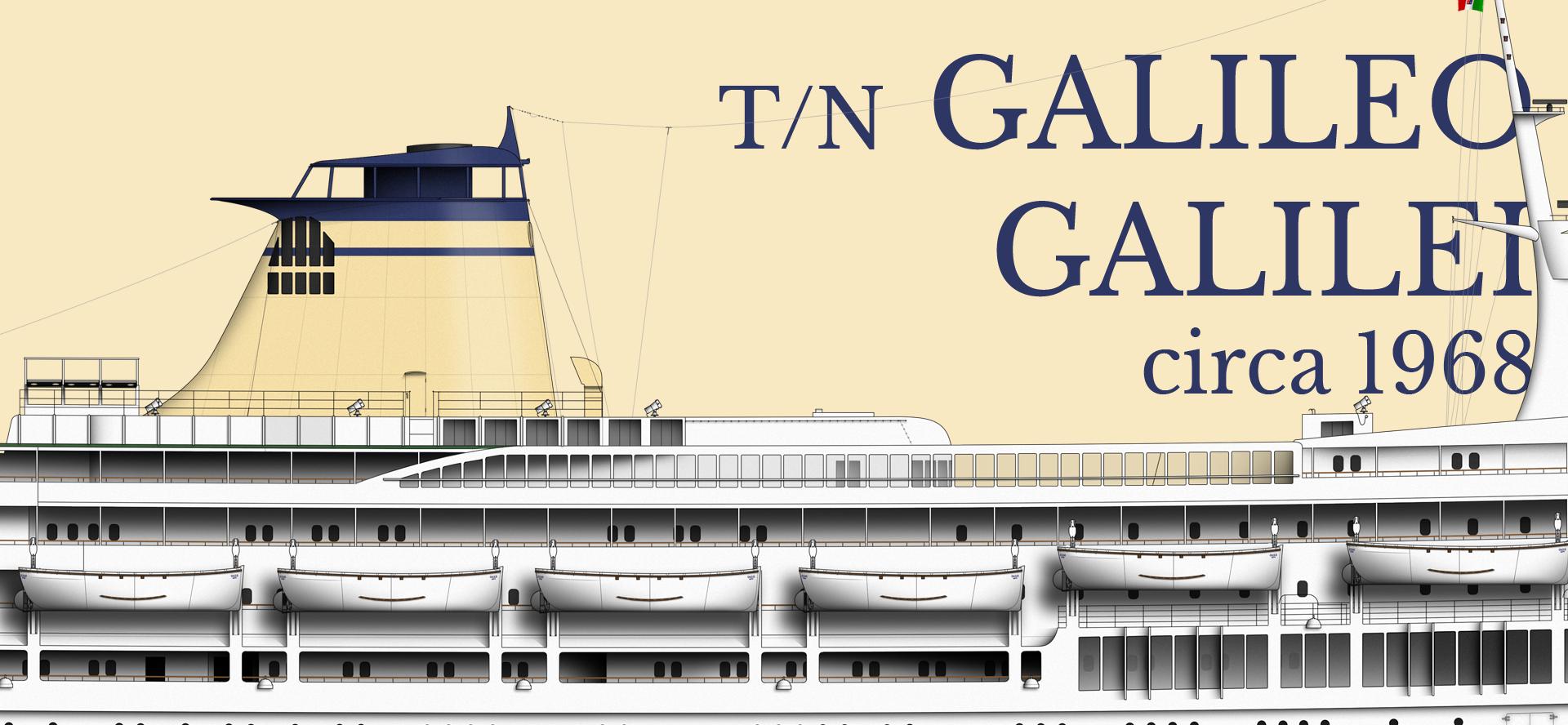 Galileo Galilei.png