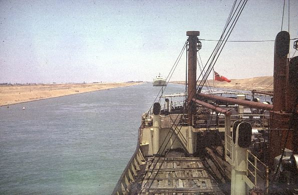 SuezCanal_Down.jpg