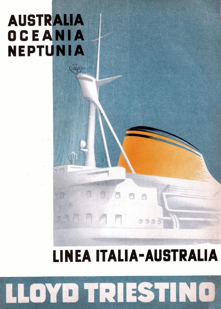 LT-Australia-Oceania-Neptunia-Brocure-cover-1951.jpg