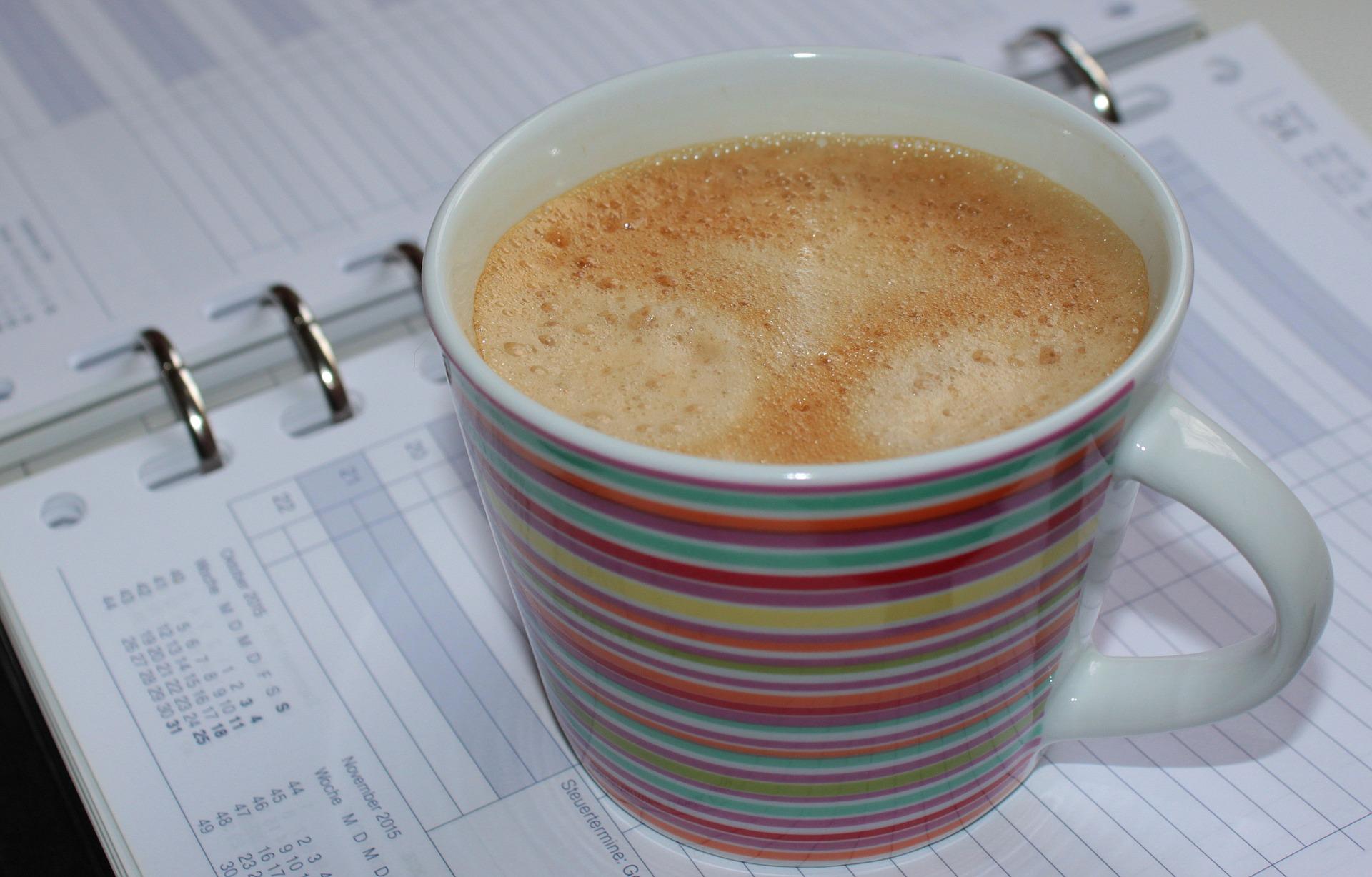 cup-of-coffee-1232719_1920.jpg