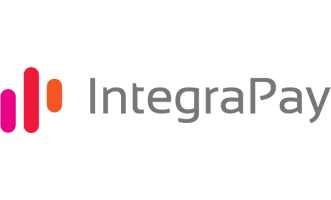 IntegraPay1.png