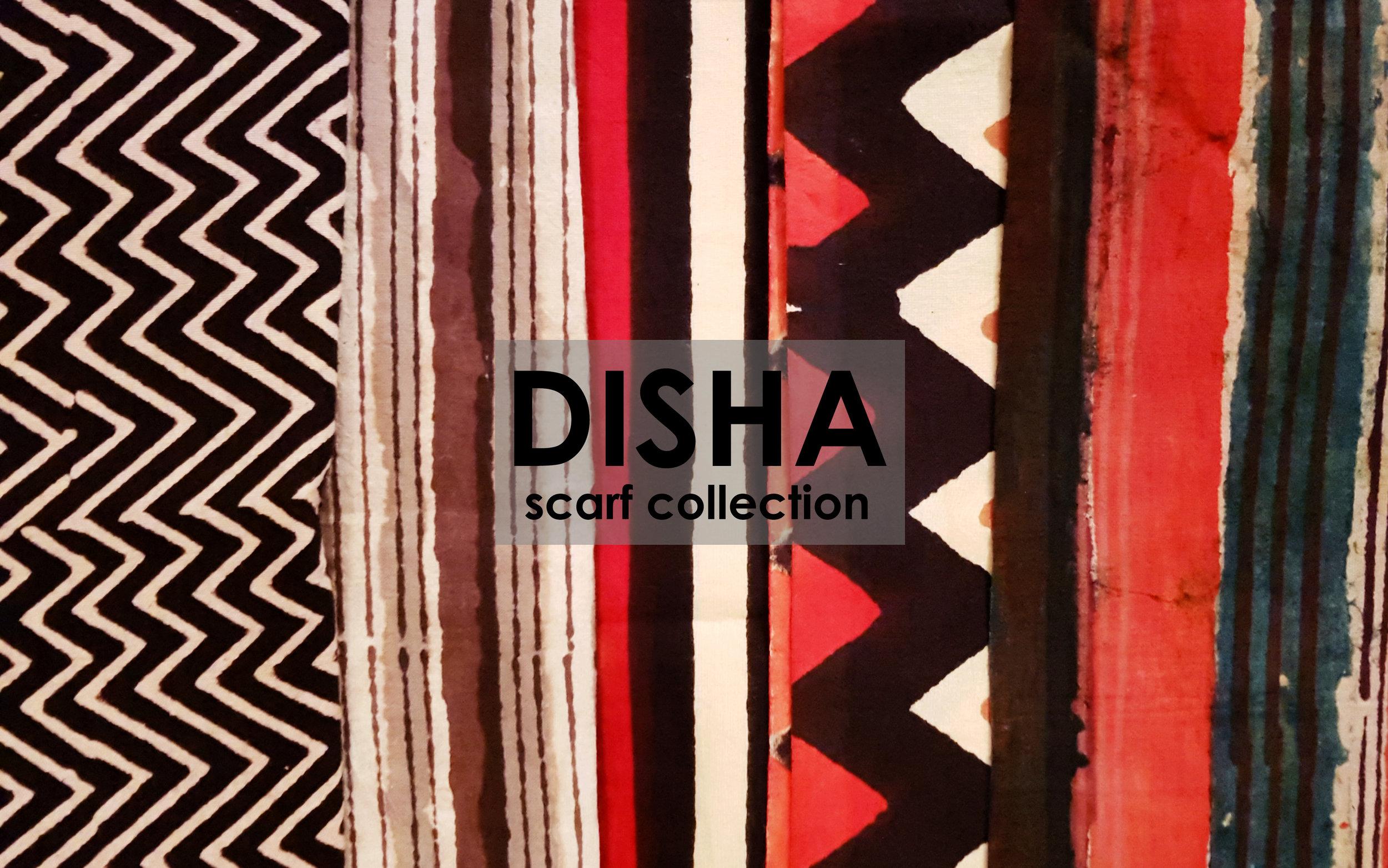Disha header.jpg
