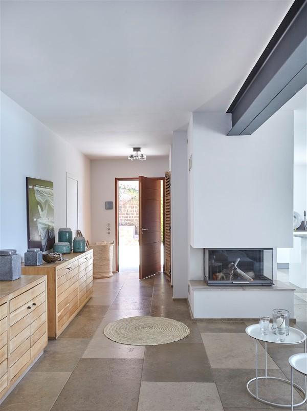 Luxury Accommodation French Riviera