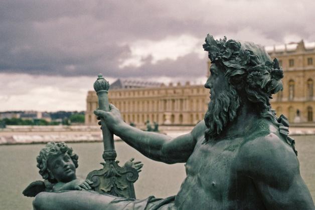 Champs Elysées_My_French_Voyage