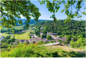 Countryside_My_French_Voyage