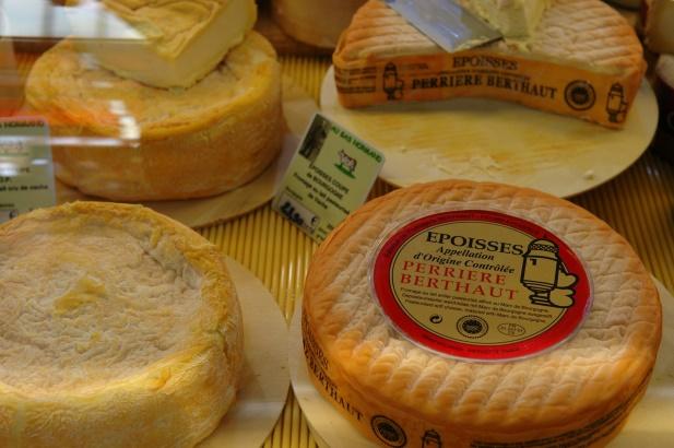 cheese_my_french_voyage.jpg