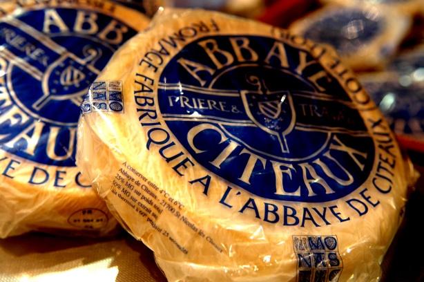 cheese2_my_french_voyage.jpg