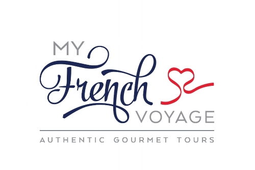 logo-MY-FRENCH-VOYAGE-RGB_01-Logo-Color-Light-Background.jpg