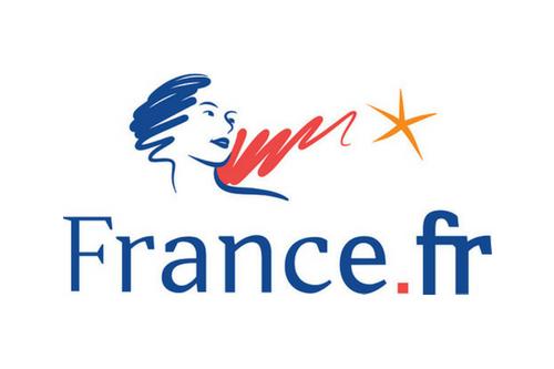 FRANCE.FR.jpg
