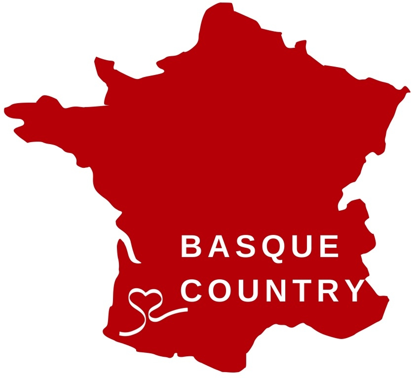 Food & Wine Tour of Basque Country