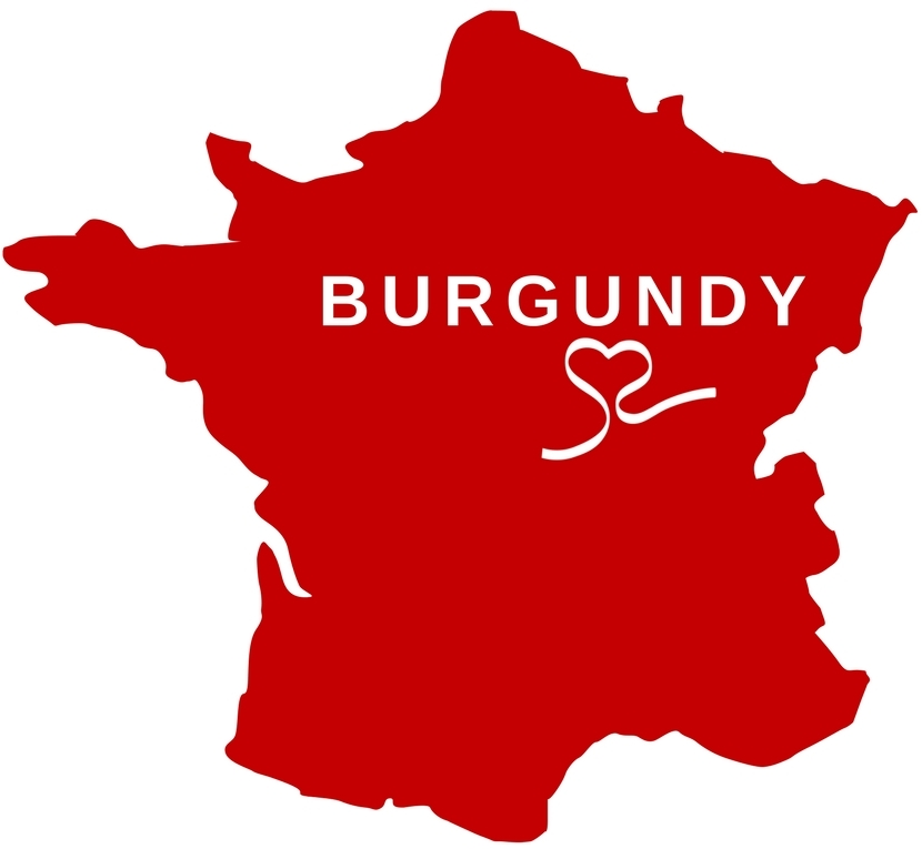 Food & Wine Tour of Burgundy