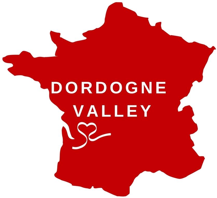 Dordogne map.jpg