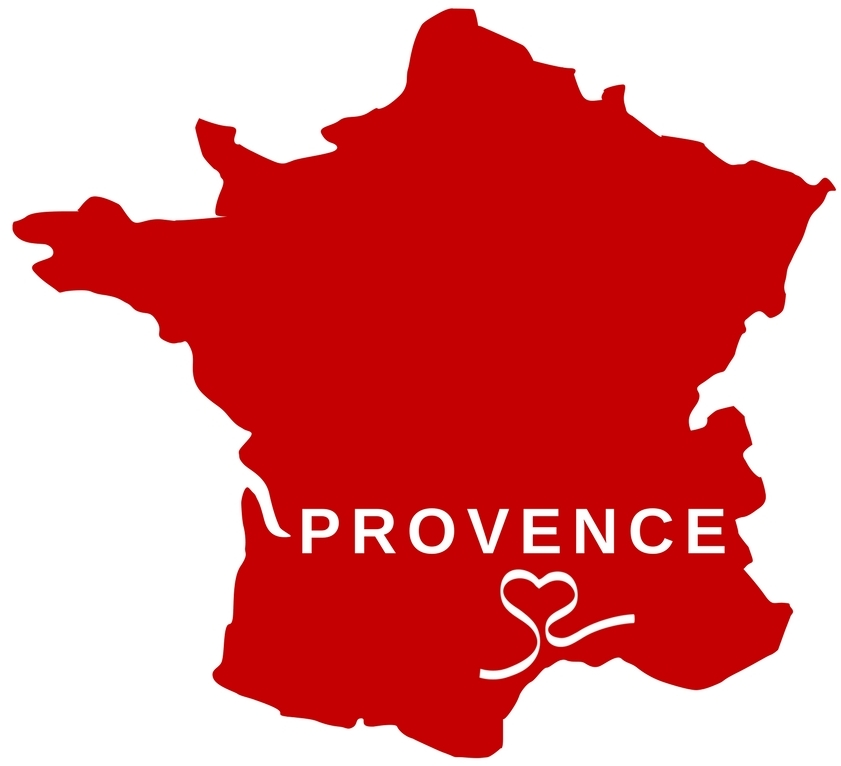 Food & Wine Tour of Provence
