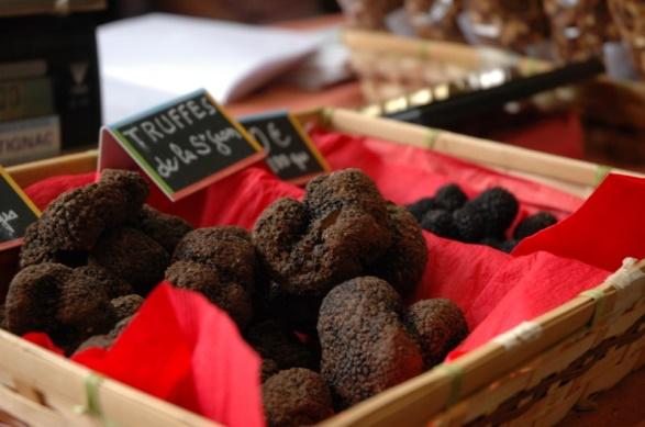 Black_truffle_my_french_voyage1.jpg