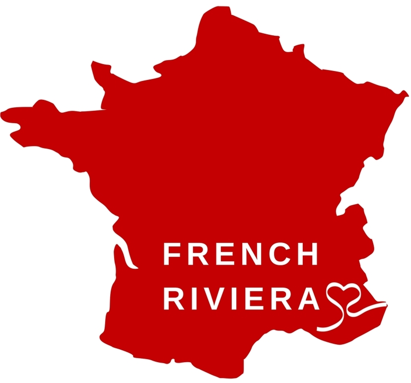 Food & Wine Tour of the French Riviera
