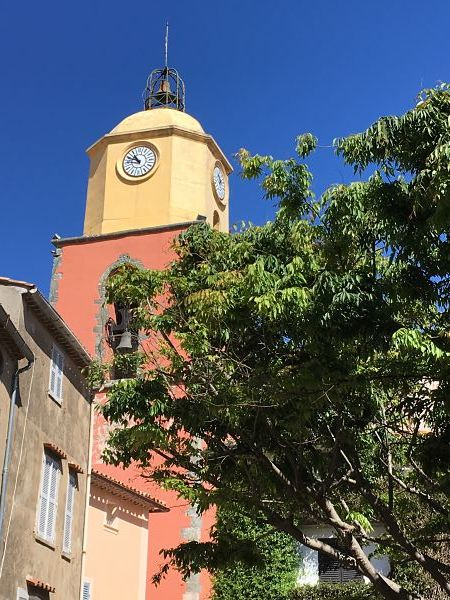 Visiting Grasse an Authentic French Riviera Village on our Tour of the French Riviera