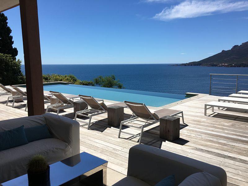 Stunning Accommodation French Riviera