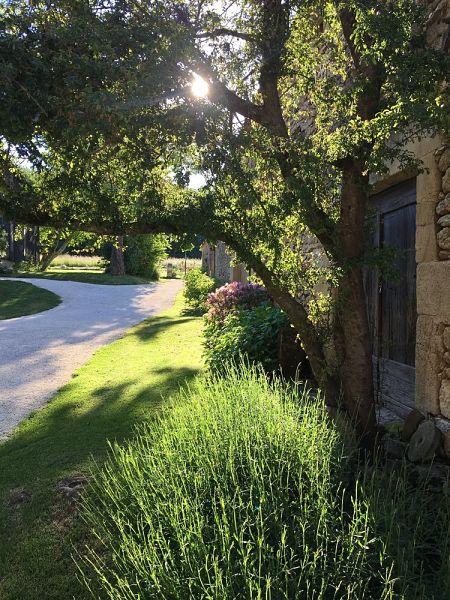 Best Kept Secret Accommodation Dordogne Valley