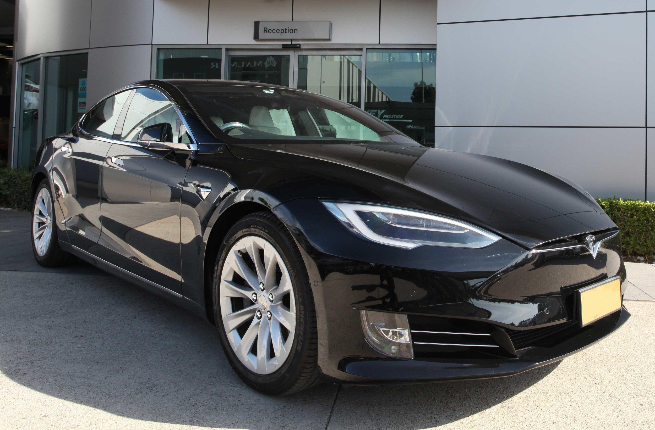 Tesla_Bodyshop.jpg