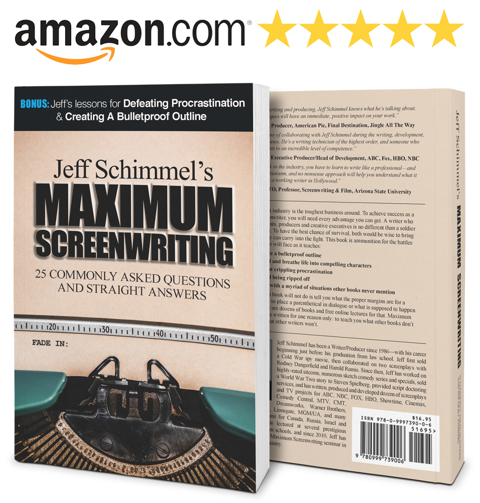 Jeff-Schimmels-Maximum-Screenwriting-Book-5-stars-on-Amazon.png