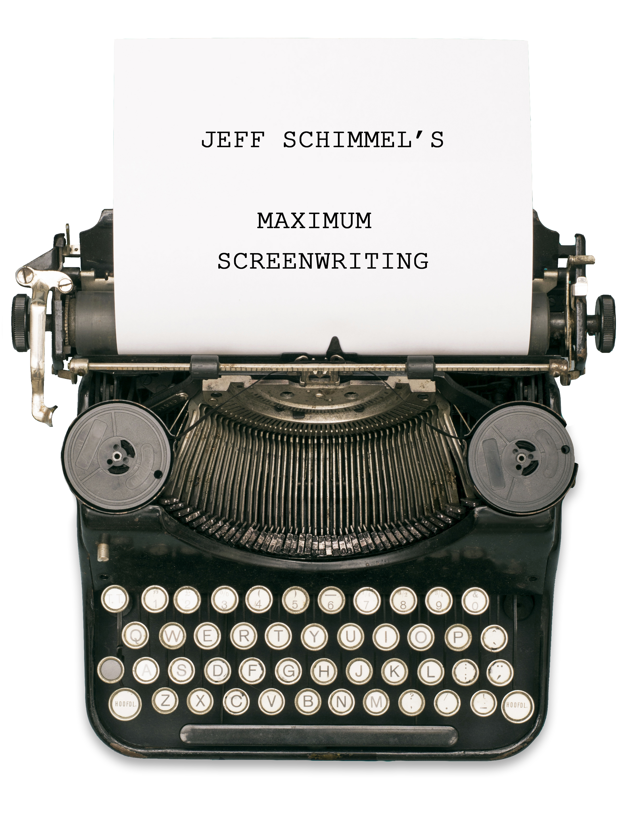 Jeff-Schimmel-Maximum-Screenwriting-Typewriter.png