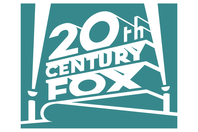 20th-Century-Fox-Logo.png