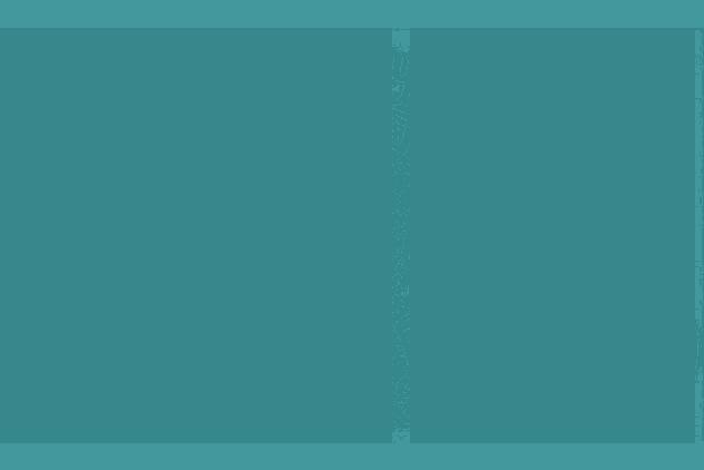Metro-Goldwyn-Mayer-MGM-Logo.png