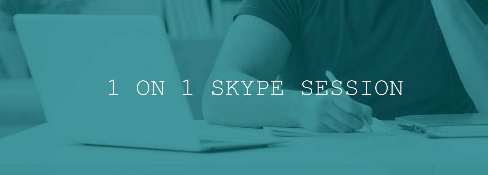 1-on-1-skype-session-with-Jeff-Schimmel.jpg