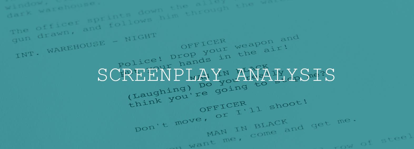 Screenplay-Analysis-by-Jeff-Schimmel.jpg