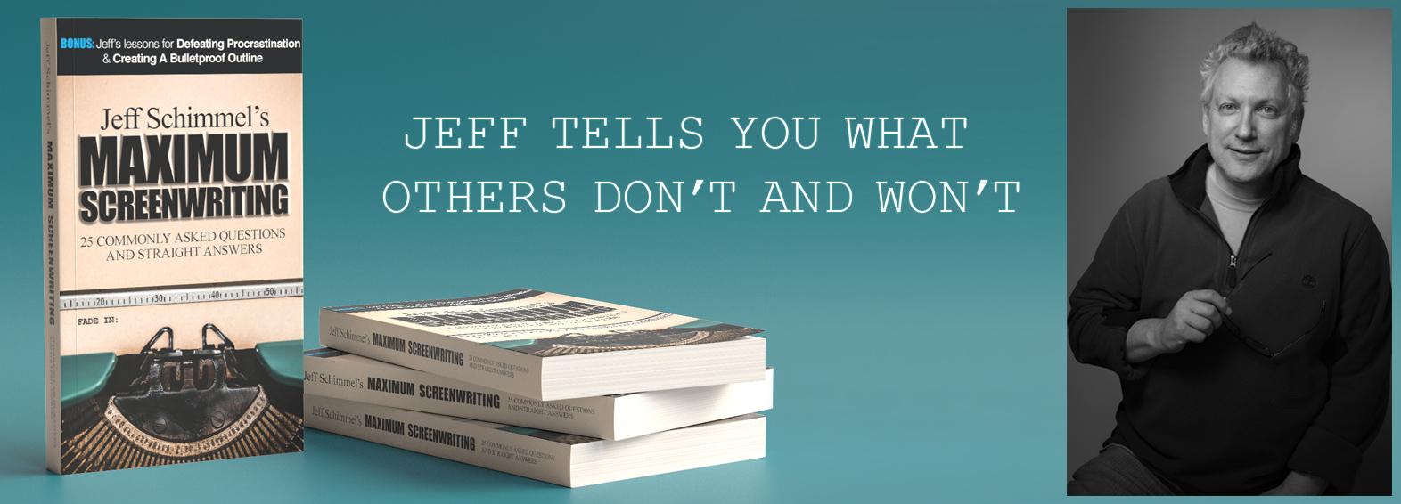 Jeff-Schimmel-Book-Header.jpg
