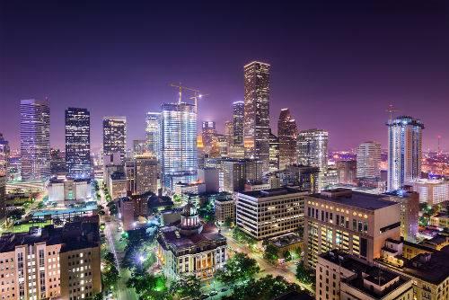 CityS2.jpg