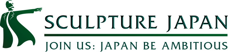 sculpture-japan1-name-and-tagline.png