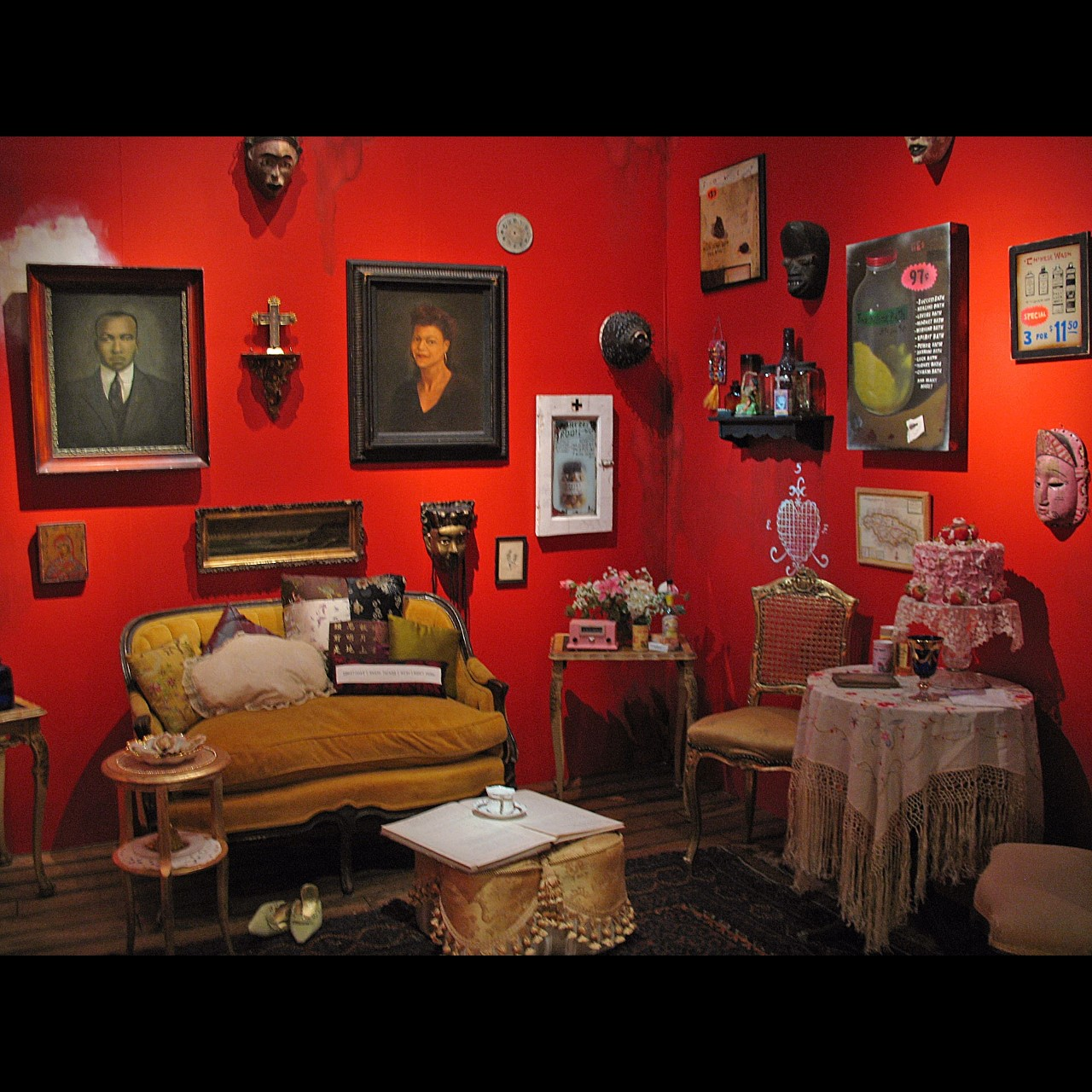 Renee l_Stout -The Thinking Room.jpg