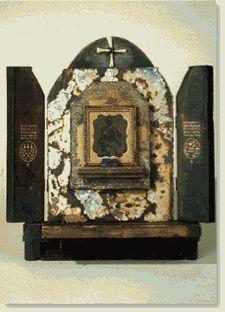 Renee-shrine.jpg