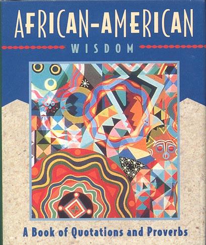 James Phillips-book-Ancestral_Dream_color.jpg