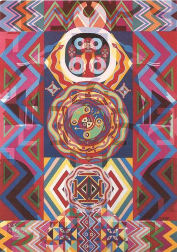 James Phillips-Juju-painting-1.jpg