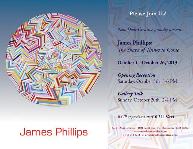 James Phillips-shape-things-evite.jpg