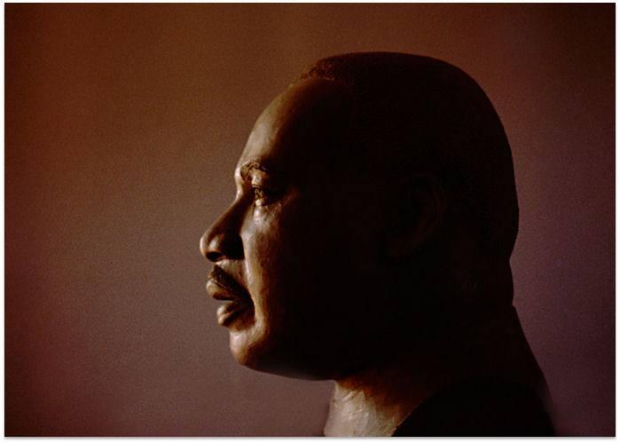 Akili Ron Anderson.Dr. King.1.jpg