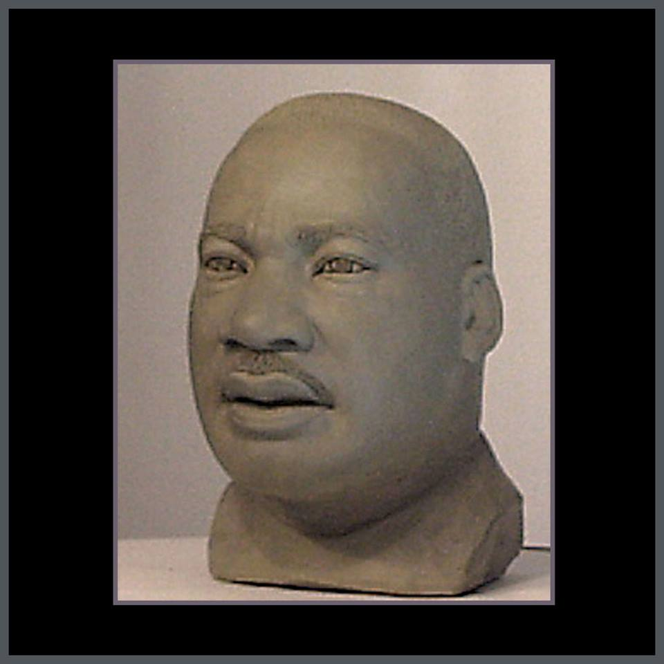 Akili Ron Anderson.Dr. King.jpg