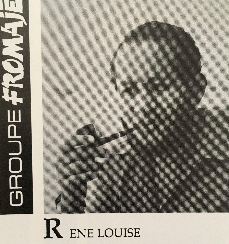 Louise-Rene.best.jpg