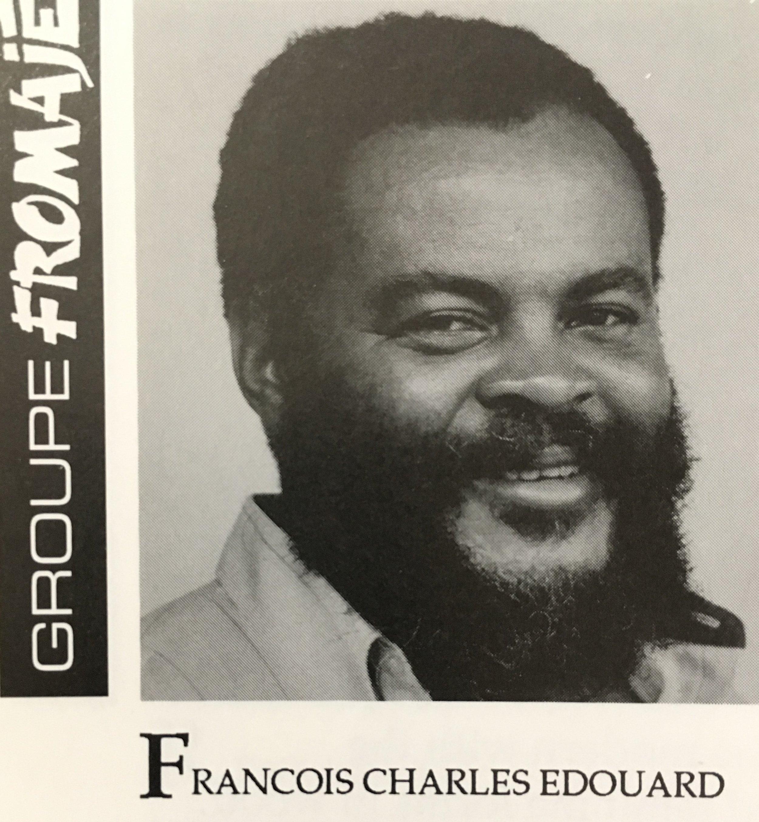 Edouard-Francois_Charles.jpg