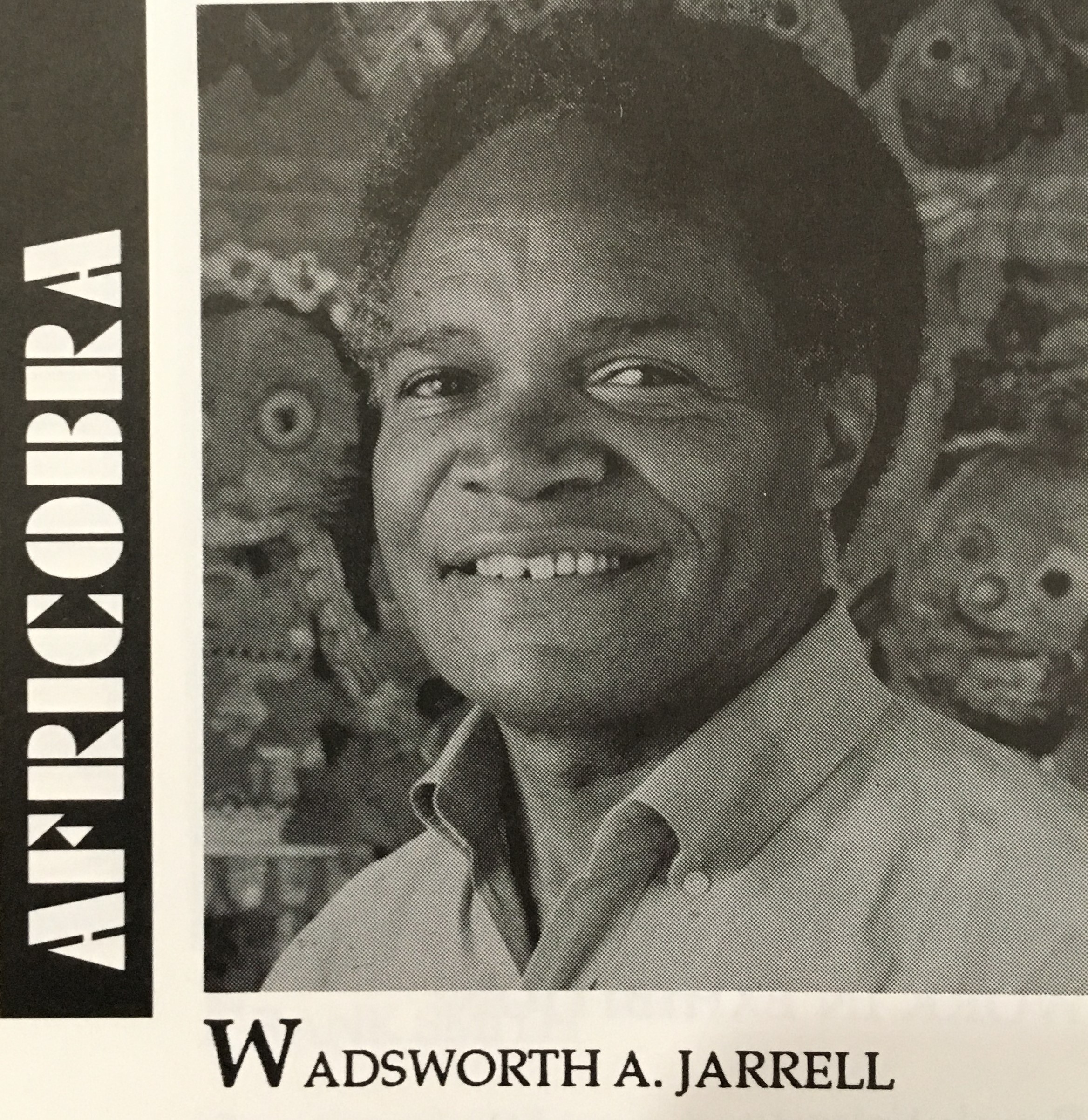 Wadsworth-portrait.jpg