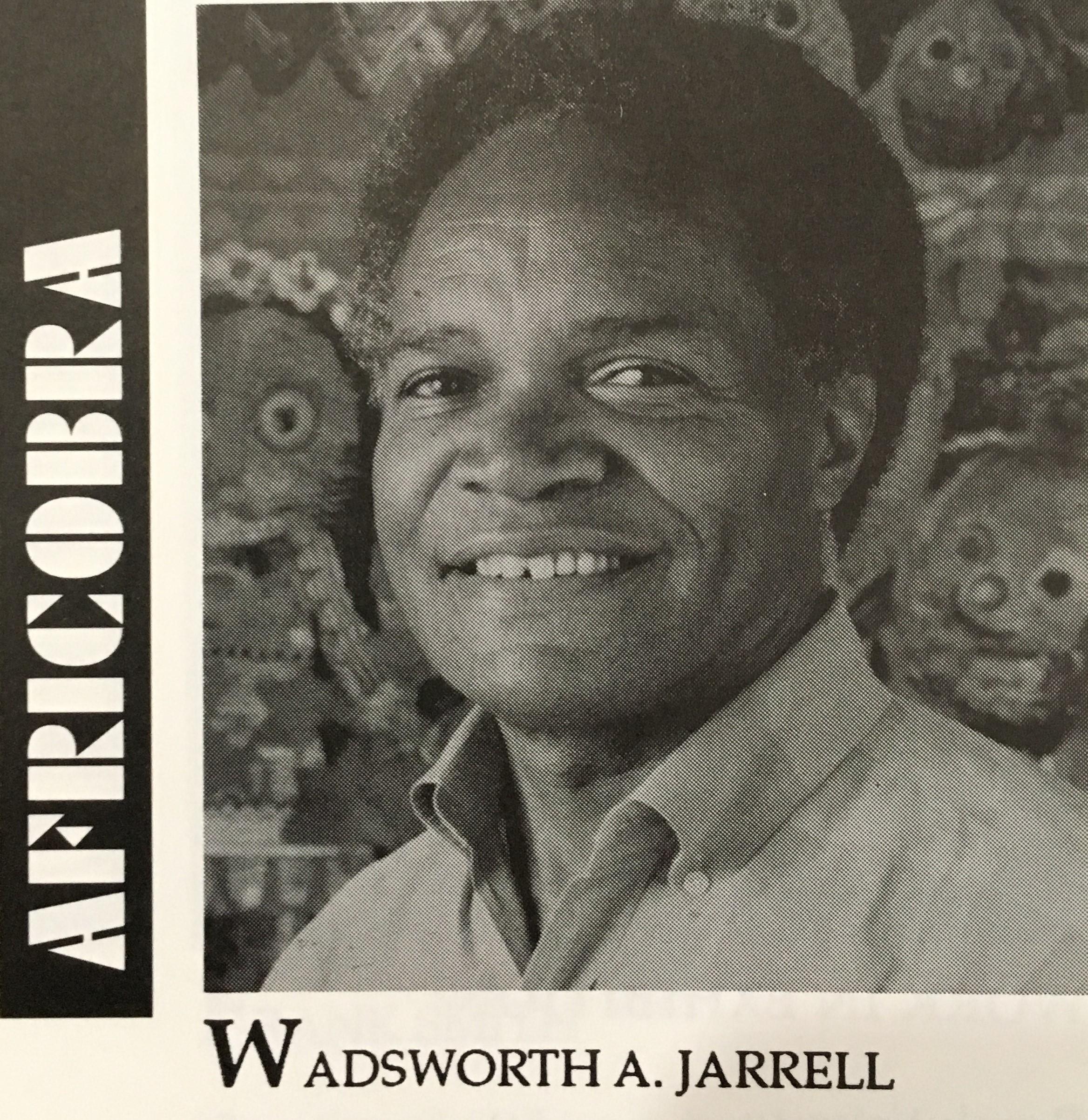 Wadsworth-portrait.jpg