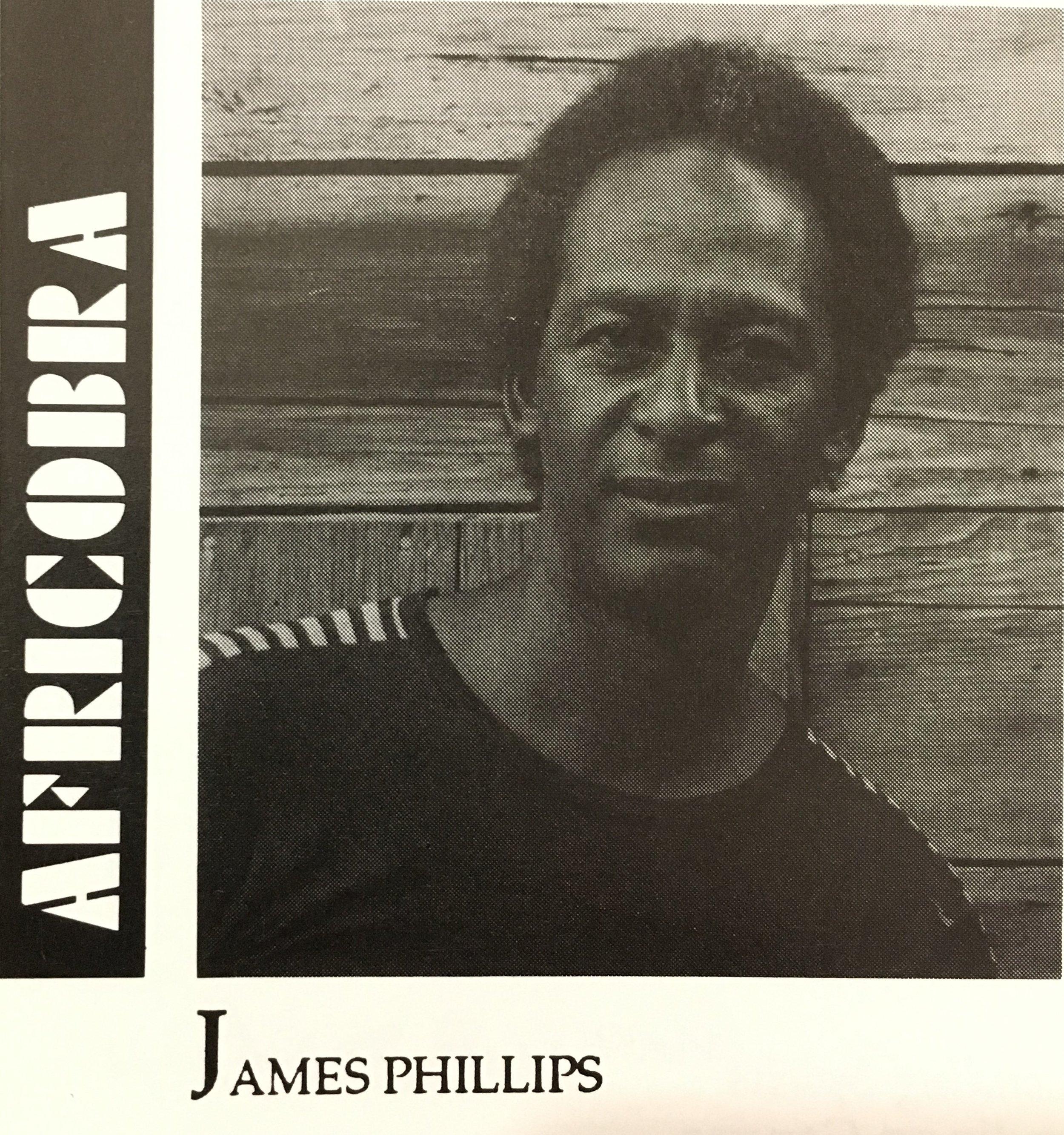 James-portrait.jpg