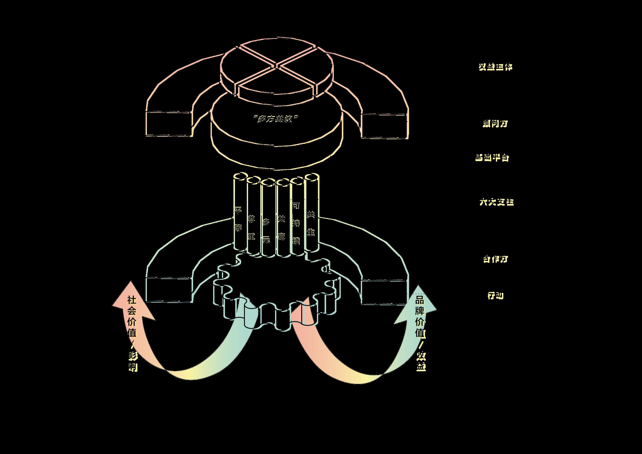 mechanisim2.png