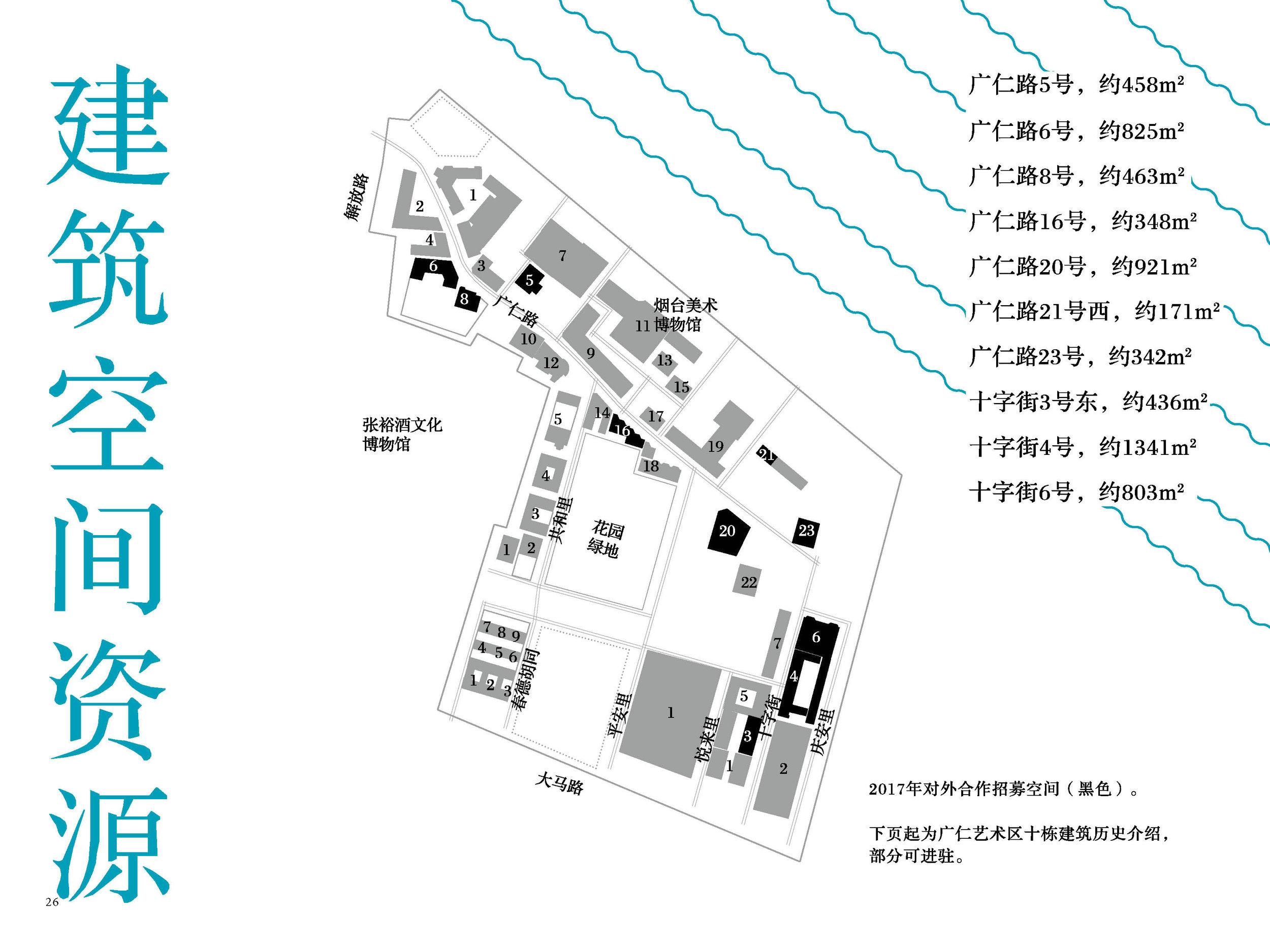 spatial resources2.jpg